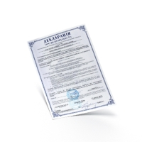 оцінка відповідності продукції від ucps.com.ua